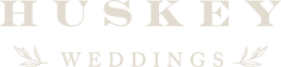 Huskey+Weddings+Photo+Video+LA+Orange+County+SoCal+Photographer+Husky_Logo